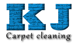 Your Best Carpet Cleaning Stop in Okotoks and High River
