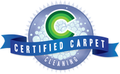 Carpet Cleaning Stops in Okotoks and High River